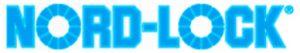16.8-nordlock_logo