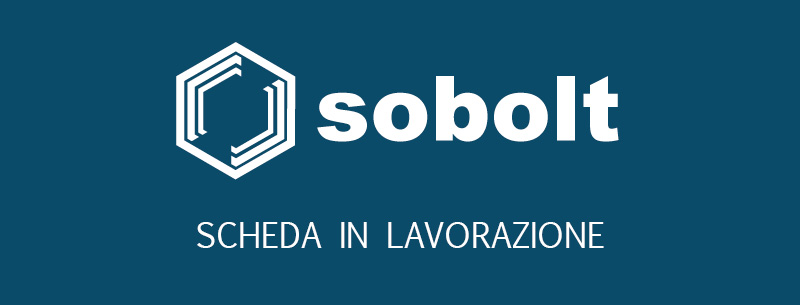 scheda-progress-800