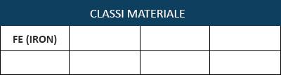 Classi-16.1